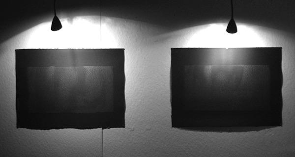 film-print-2 (bw)